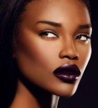 Purple Lipstick Shades- Why We Love It And How You Can Rock It Today
