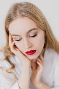 Skin whitening- 6 Great Natural ways to whiten your Skin very fast.jpg