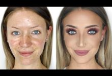 Why Your Makeup Never Seems To last All Day And How You Should Fix It