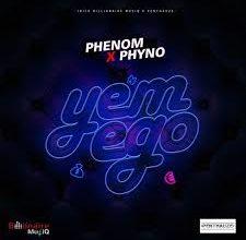 Yem Ego- Phenom
