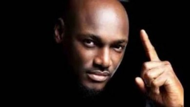 2face Idibia Biography, Career, Net Worth And More