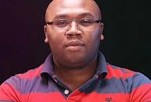 Jason Njoku Biography