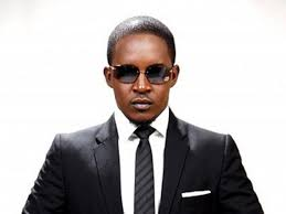 Biography And Net Worth Of MI Abaga