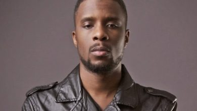 Biography And Net Worth Of Maleek Berry