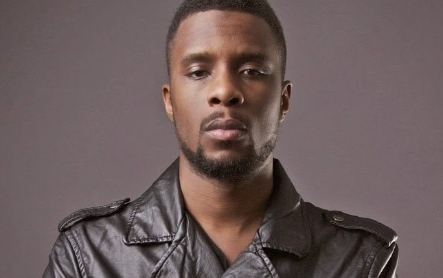 Maleek Berry Biography