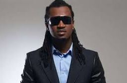 Paul Okoye biography