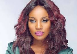 Biography And Net Worth Of Seyi Shay