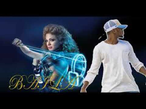 Download mp3 Music: Diamond Platnumz – Baila Ft Miri Ben Ari