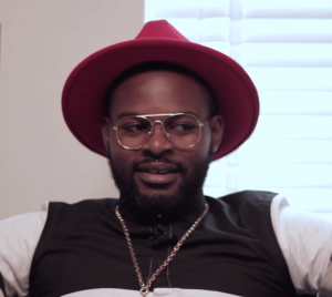 Falz Biography, Career, Albums, Awards, Net Worth And More