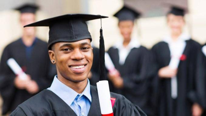 How To Win A Scholarship And Study Abroad From Nigeria