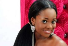 Jackie Appiah Biography, Career, Awards And More