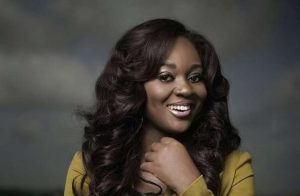 Jackie Appiah Biography, Career, Net Worth And More