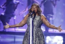 Kechi, Sosoliso Plane Crash Survivor To Release Album