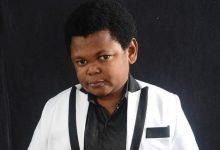Osita Iheme Biography, Career, Movies, Net Worth And more