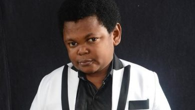 Osita Iheme Biography, Career, Movies, Net Worth And more