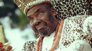 Pete Edochie Biography, Career, Net Worth And More