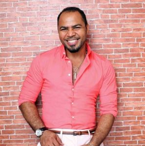 Ramsey Nouah Biography, Career, Movies, Net Worth & More