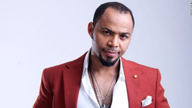 Ramsey Nouah- Biography, Career, Movies, Net Worth & More