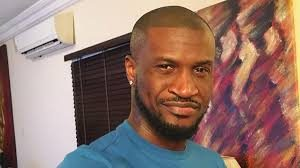 Peter Okoye Biography, Career, Net Worth And More