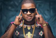 Skales Biography, Career, Net Worth And More