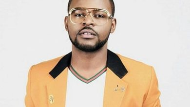 The Life And Career Of Falz The Bahd Guy