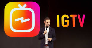 What You Need To Know About Instagram TV ( IGTV ), And How To Use It