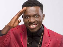 Akpororo- Biography, Career, Net Worth And More