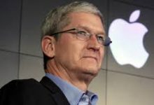 Apple Makes Global History As First Trillion Dollar Private Company