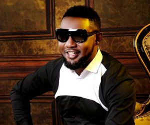 Ayo Makun Biography, Career, Net Worth And More