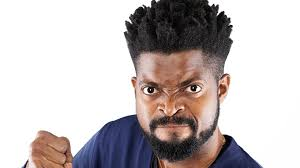 Basketmouth- Biography, Career, Net Worth And More