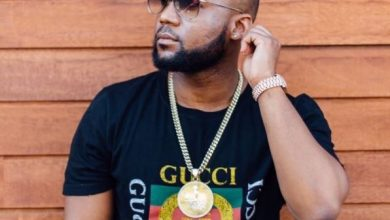 Cassper Nyovest Biography, Career, Songs, Net Worth And More