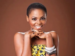 Chidinma Ekile Biography, Career, Songs, Net Worth And More