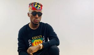 DJ Spinall Biography, Career, Songs, Net Worth And More