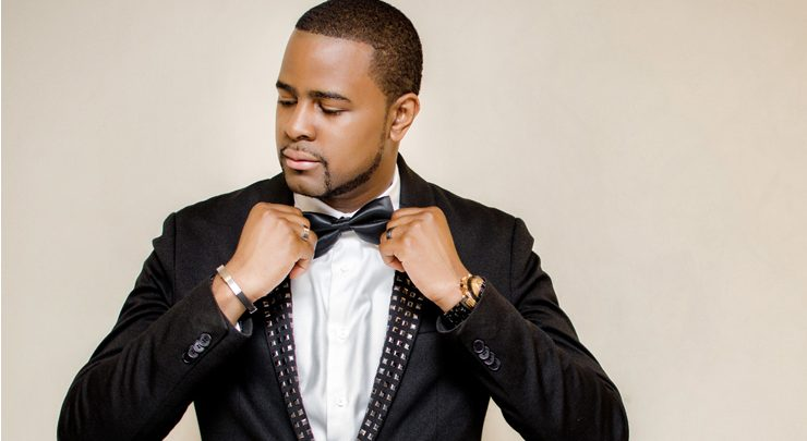 DJ Xclusive Biography, Career, Songs, Net Worth And More