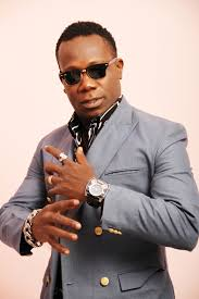 Duncan Mighty Biography, Career, Net Worth And More
