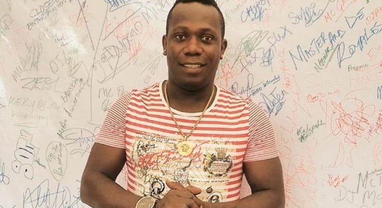 Duncan Mighty- Biography, Career, Net Worth And More
