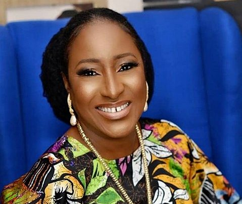 Ireti Doyle Biography, Career, Net Worth And More