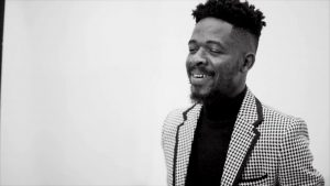 Johnny Drille Biography, Career, Songs, Net Worth And More