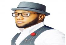 Kcee Biography, Career, Net Worth And More