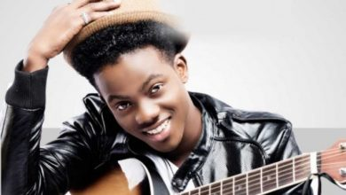 Korede Bello - Biography, Career, Net Worth And More