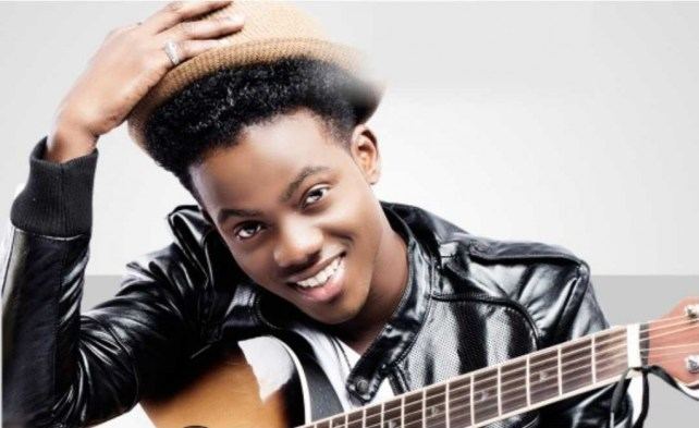 Korede Bello Biography, Career, Net Worth And More