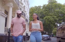 Lynxxx – And That