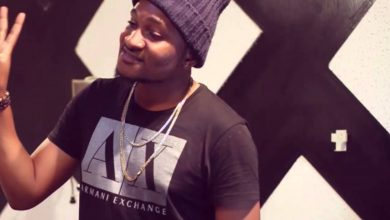 Masterkraft Biography, Career, Songs, Net Worth And More