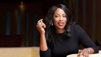 Mo Abudu Biography, Career, Net Worth And More