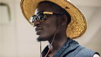 Mr Eazi Biography, Career, Net Worth And More