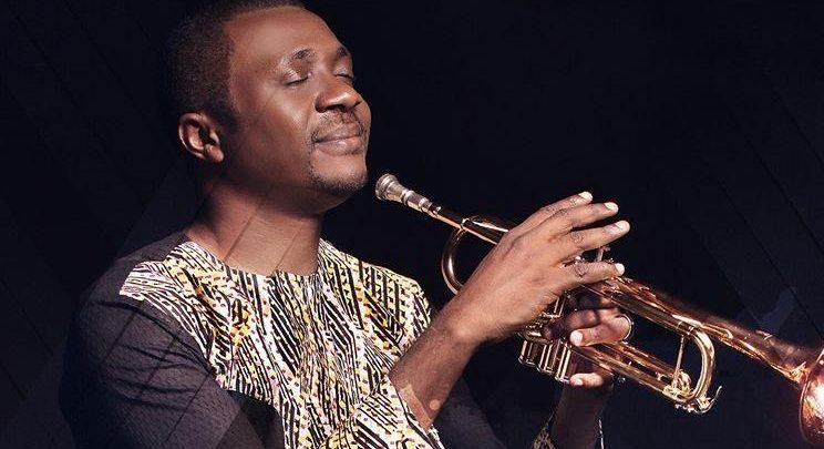 Nathaniel Bassey- Biography, Career, Net Worth And More