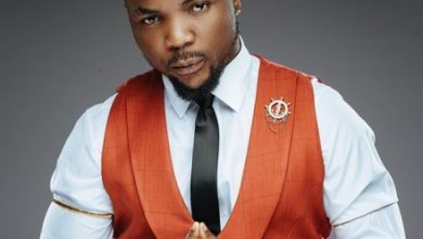Oritse Femi- Biography, Career, Net Worth And More