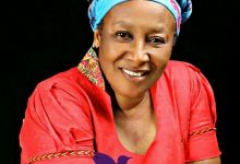 Patience Ozokwor Biography, Career, Net Worth And More