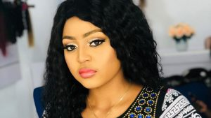 Regina Daniels Biography, Career, Movies, Net Worth And More