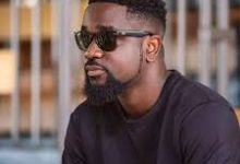 Sarkodie Biography, Career, Net Worth And More